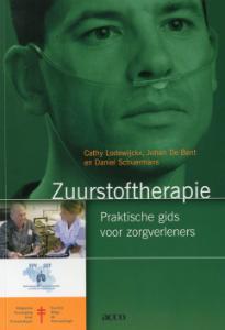 Zuurstoftherapie: praktische gids voor zorgverleners