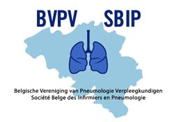 BVPV-SBIP Logo
